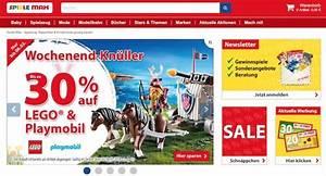 Spiele Max Wallau : spiele max erfahrungen 2018 echte bewertungen erfahrungsberichte ~ Orissabook.com Haus und Dekorationen