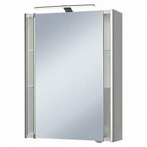 Spiegelschrank Bad 50 Cm Breit : spiegelschrank 50 cm breit preisvergleiche erfahrungsberichte und kauf bei nextag ~ Bigdaddyawards.com Haus und Dekorationen