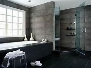 Badezimmer Einrichten Online : badezimmer gestalten awesome planen sie ein badezimmer mit dem online badplaner with badezimmer ~ Sanjose-hotels-ca.com Haus und Dekorationen
