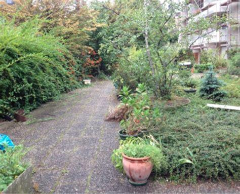 Wache Garten Und Landschaftsbau Gmbh Duisburg by Garten Und Landschaftsbau K 220 Kelhaus Gmbh Co Kg