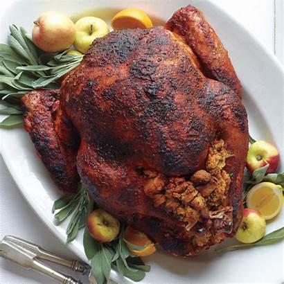 Turkey Thanksgiving Eating Sleepy Does Really Christmas