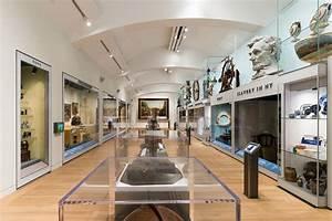 Meet Amid History at the New-York Historical Society ...