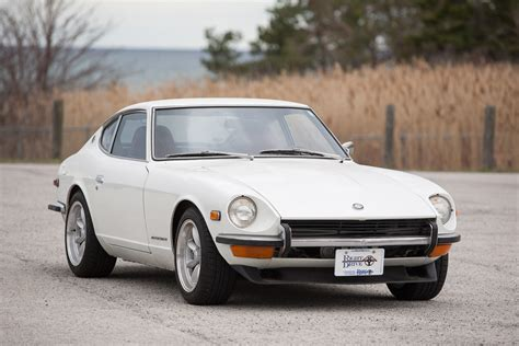 nissan fairlady 1972 datsun 240z nissan fairlady z s30 right drive
