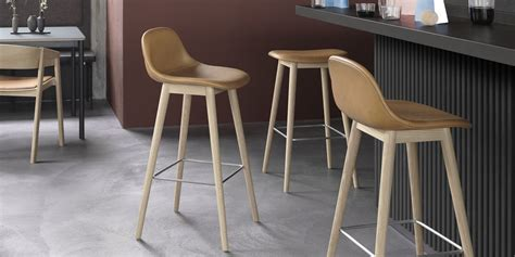 chaises pour cuisine chaises hautes pour la cuisine notre shopping