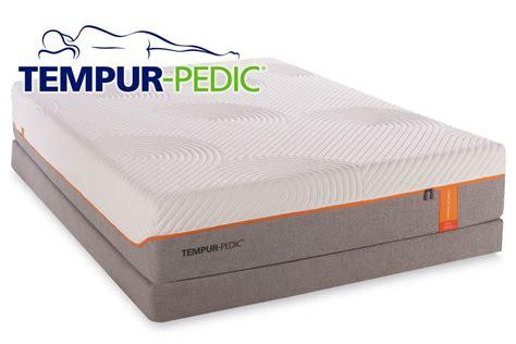 used tempurpedic mattress king size tempurpedic mattress used 13 100 cal king