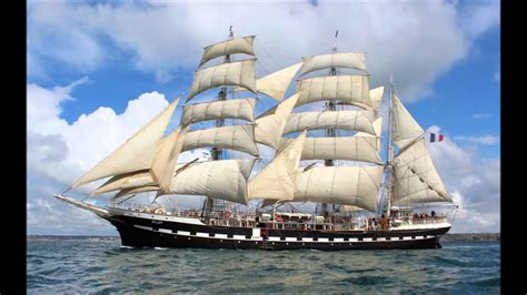 tall ships wallpaper  images