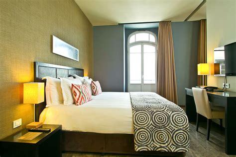 designer inn and suites internacional design hotel boutique hotel in lisbon