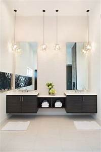 Creative modern bathroom lights ideas you ll love
