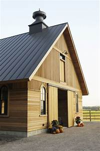 149 best house build exterior elements images on pinterest With best siding for shed