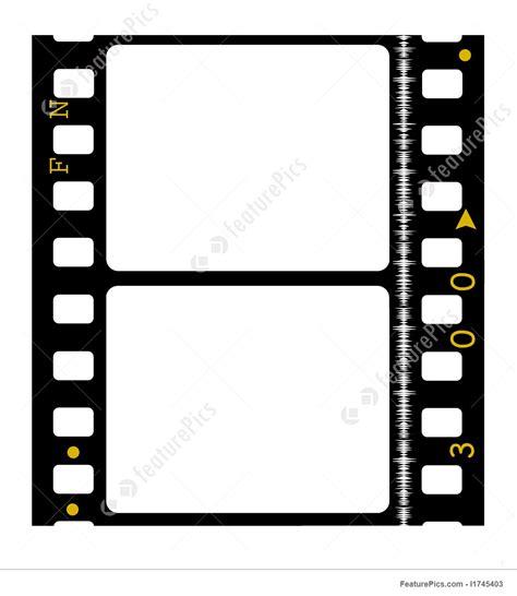 mm  film stock picture   featurepics