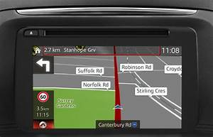 Mazda Navigation Sd Card Download : mazda cx 5 accessories brisbane toowong mazda ~ Jslefanu.com Haus und Dekorationen