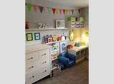 Best 25+ Ikea kids room ideas on Pinterest Ikea playroom