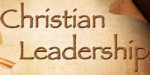 christian leadership colorado theological seminary