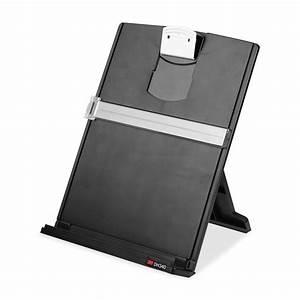 3m desktop paper document copy holder 150 sheet capacity With document copy holder