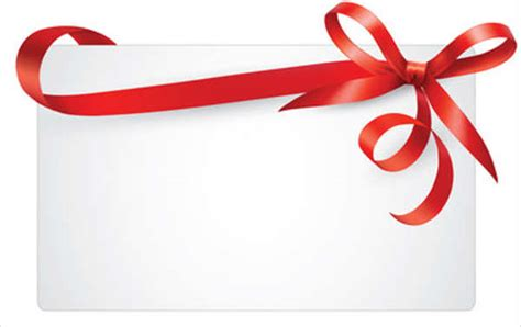 gift card templates  premium templates