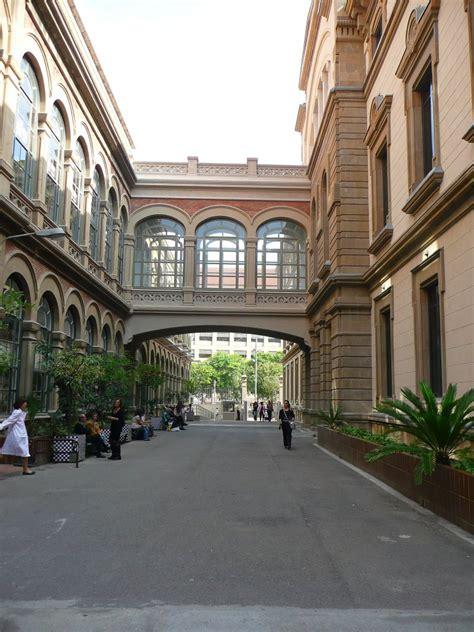 clinic hospital universitari barcelona directory barcelona home