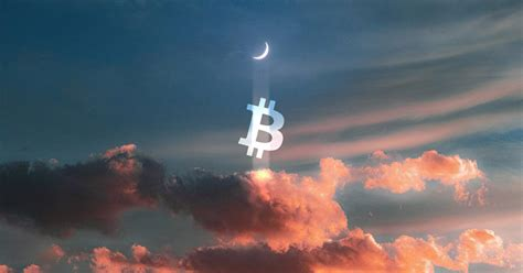 Bitcoin (BTC) pump to $18k pushes miner revenues to pre ...
