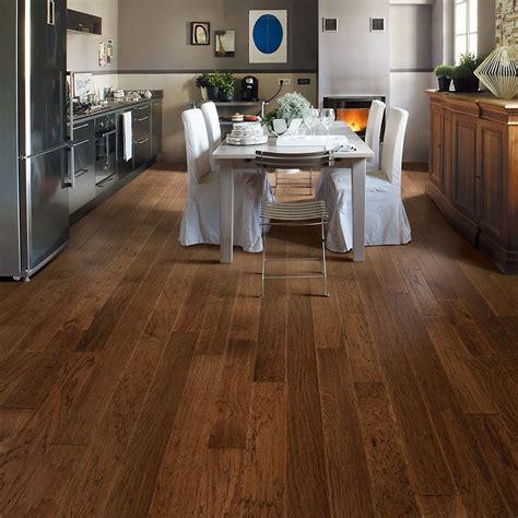 lowes engineered hardwood floors walesfootprintorg