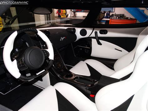koenigsegg agera r black top speed spotted new black koenigsegg agera r in monaco gtspirit