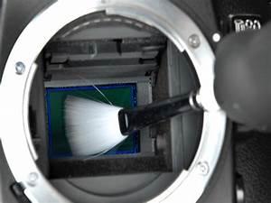 Kamera Reinigen Lassen : sensorreinigung kamera wiesbaden ~ Yasmunasinghe.com Haus und Dekorationen