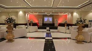 Crimson Events lauded for top-notch quality & service ...