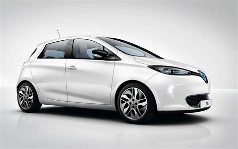 si鑒e voiture actualité gt des batteries lithium soufre une solution pour la voiture électrique