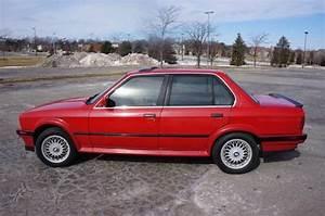 Bmw 325ix : feature listing 1989 bmw 325ix german cars for sale blog ~ Gottalentnigeria.com Avis de Voitures