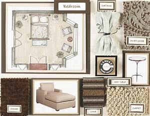 1000 images about interior design boards on pinterest for Interior designer design board