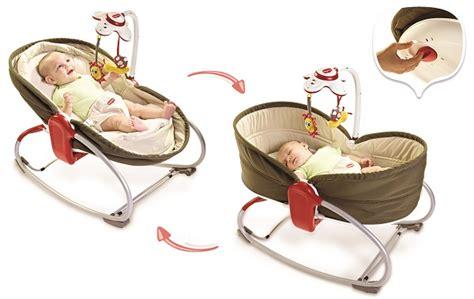transat b 233 b 233 ce qu il faut savoir pour choisir transat bebe