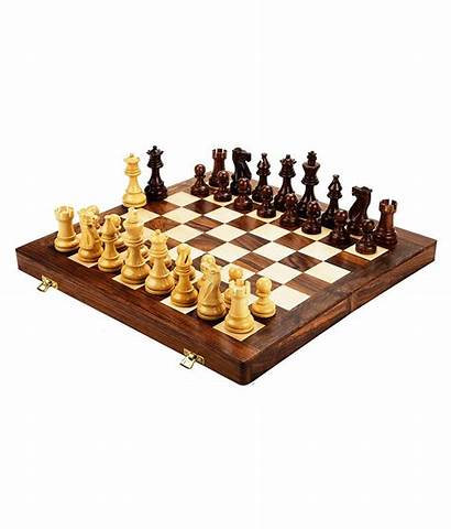 Chess Board Chessncrafts