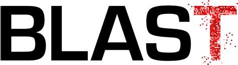 BLAST - Bytecode-Level Analysis on Sliced Traces ...