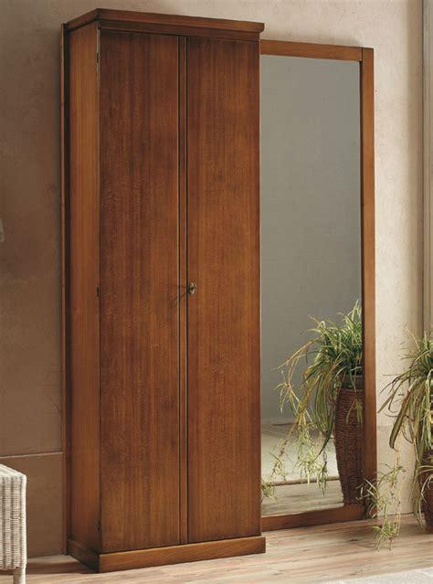 Ingresso Classico Mobile Ingresso Classico 32