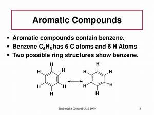 Ppt - Chapter 10 Alkanes And Aromatic Hydrocarbons Powerpoint Presentation