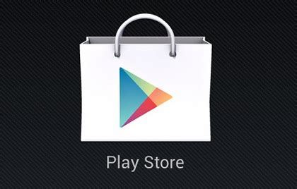 Download Google Play Store 3711 Apk For Android