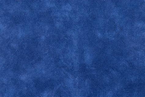 Best Velvet Texture Stock Photos Pictures & Royalty Free