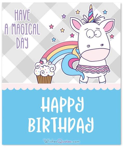unique birthday wishes  inspire