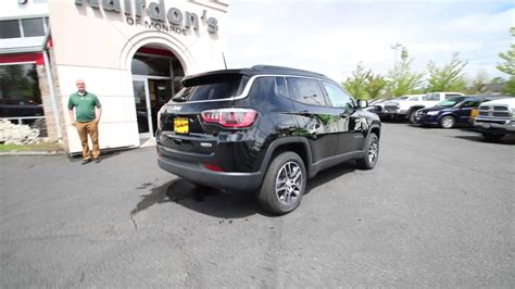 2017 jeep compass latitude black 2017 jeep compass latitude black ht607149