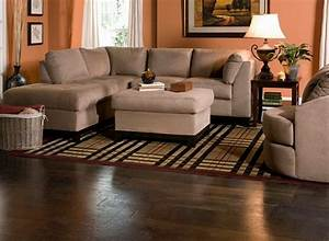Raymour and flanigan sectional sofas 3 piece sofa set or for Raymour flanigan sofa bed
