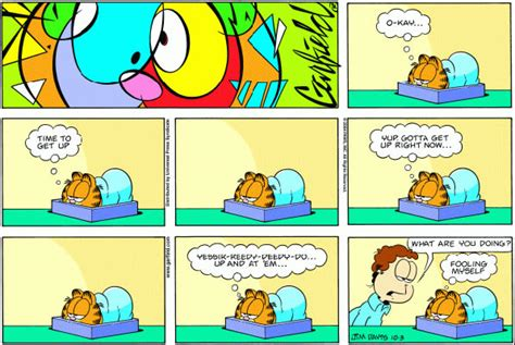 The 25 Best Sunday Comic Strips Of All Time