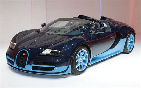 Bugatti Convertible Price by Look 2012 Bugatti Veyron Grand Sport Vitesse