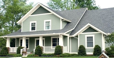 new exterior paint colors for 2015 coastal home exterior paint colors nepinetwork org