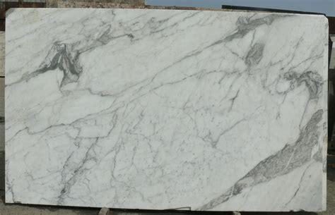 statuario venato marble honed slab white italy fox marble