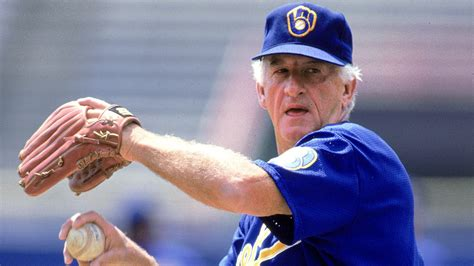 bob uecker bob uecker to return to milwaukee brewers broadcast booth