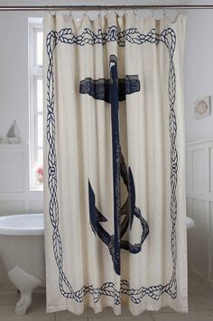 decor shower curtains to create an instant spa