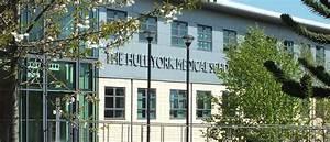 Hull York Medical School International Scholarships in UK ...