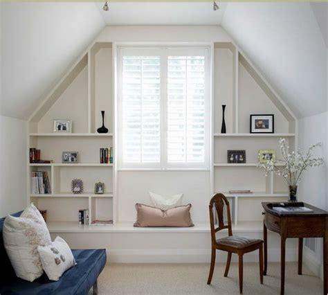 Schlafzimmer Mit Dachschräge by Dachschr 228 Ge Schlafzimmer
