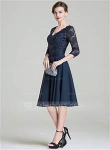 Kleider Brautmutter Standesamt : die besten 25 brautmutter ideen auf pinterest brautmutter kleid zur hochzeit mode f r ~ Eleganceandgraceweddings.com Haus und Dekorationen