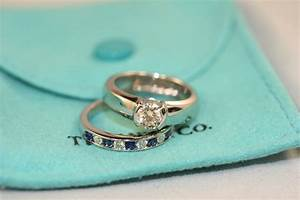 tiffany co jewelry in the secondary market samuelson With wedding rings from tiffany and co