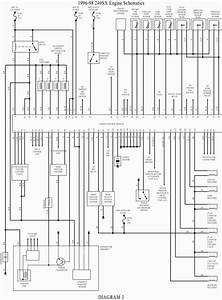 Auto Command Remote Starter Wiring Diagram