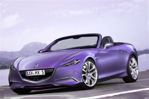 which mazda to buy 2015 mazda mx 5 photos reviews news specs buy car